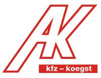 Kfz Koegst